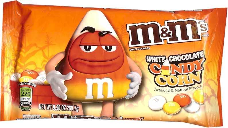 mms-candy-corn-9oz.jpg